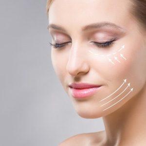 Non-surgical Face Augmentation Treatments Bournemouth Poole Dorset