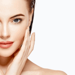 obagi skin care clinic edenmed aesthetics bournemouth poole chelsea london