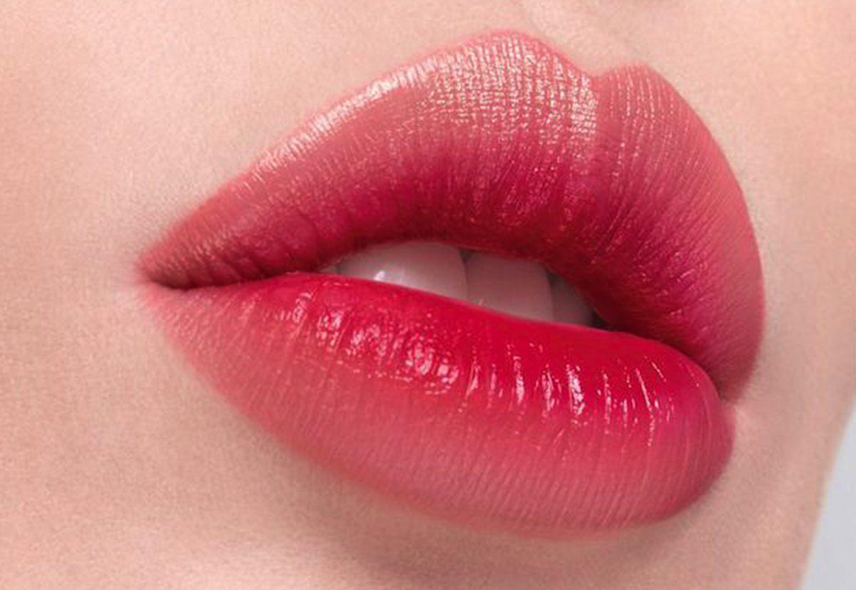 Lip Filler special offer