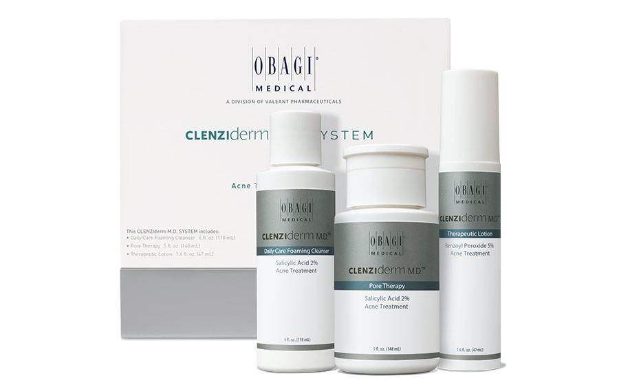 obagi clenziderm, acne, skin care, skin care clinic, chelsea, bournemouth, poole, london, edenmed, dermatology, expert, dermatologist, doctor, scar, scarring, aesthetics, skin health, skin treatment, acne treatment