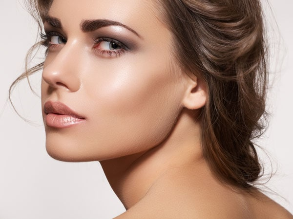 jawline dermal filer, jawline filler, jaw bone filler, chelsea, bournemouth