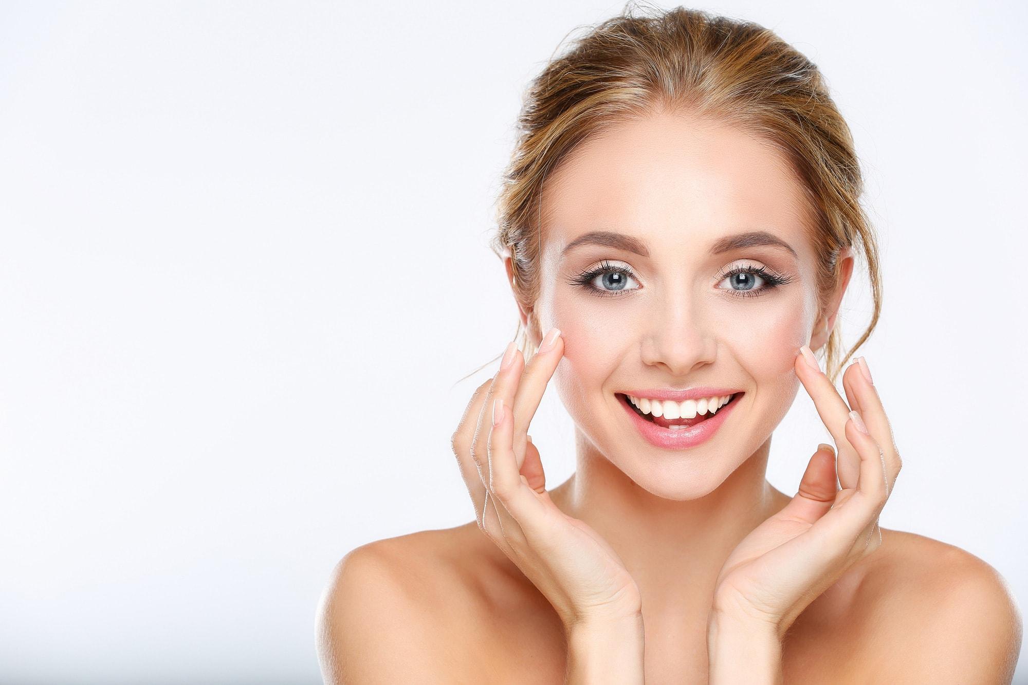 obagi nu-derm, beautiful skin, skin care, skin care clinic, chelsea, bournemouth, poole, dorset, wimborne, london, aesthetics, skin health, dermatology, dermatologist, expert, obagi, skin peel, skin peels