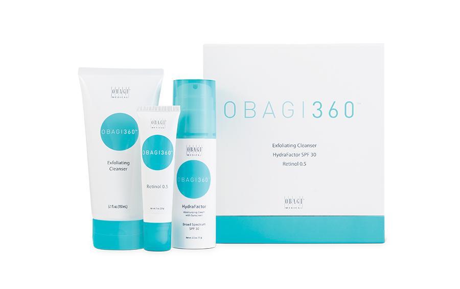 obagi 360, skin care, skin health, skin clinic, bournemouth, poole, chelsea, london, expert, dermatology, dermatologist, medical skin care, skin care clinics, facial skin health,