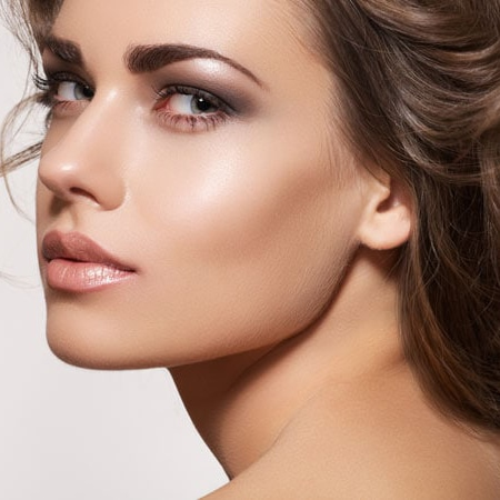 skin care clinic, jaw filler, jawline filler, chelsea, bournemouth, acne, rosacea, psoriasis, private gP, dermal care, mnor skin surgery, cautery