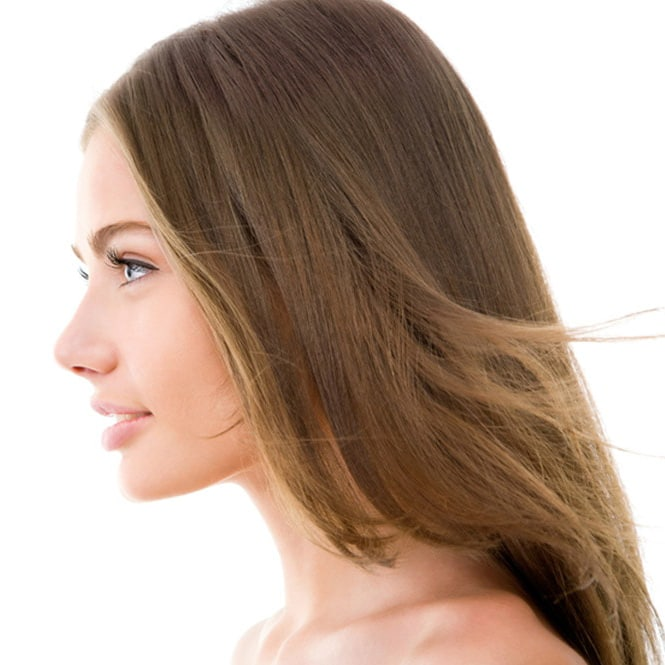 skin care clinic, chelsea, bournemouth, acne, rosacea, psoriasis, private gP, dermal care, mnor skin surgery, cautery